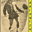 Μουφίτ Καλιοντζής(1955-1963), ο μεγάλος ⚽μπαλαδόρος